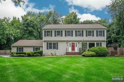 69 Summit Avenue, Montvale, NJ 07645 - #: 1838055