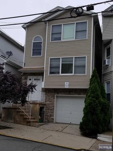 20 Belle Avenue, Paterson, NJ 07522 - #: 1838291