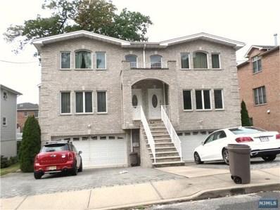 3rd Street, Palisades Park, NJ 07650 - #: 1838700
