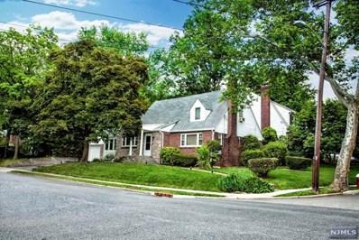 973 RED Road, Teaneck, NJ 07666 - #: 1839208