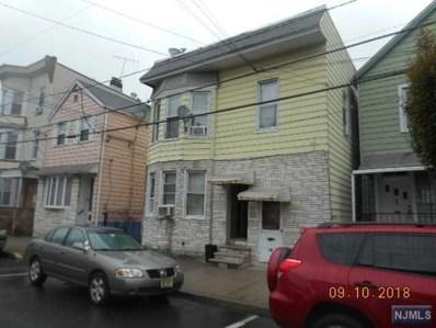148 Grant Avenue, East Newark, NJ 07029 - #: 1840489