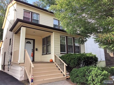 223 LAUREL Avenue, Maplewood, NJ 07040 - #: 1841223