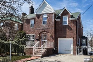 1003 ANDERSON Avenue, Fort Lee, NJ 07024 - #: 1842064