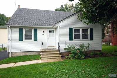 561 Broughton Avenue, Bloomfield, NJ 07003 - #: 1842340