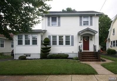 57 FLORENCE Avenue, Hawthorne, NJ 07506 - #: 1843958