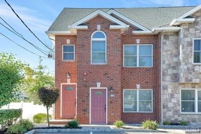 43 Schuyler Avenue, North Arlington, NJ 07031 - #: 1845063
