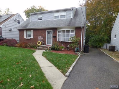 556 Broughton Avenue, Bloomfield, NJ 07003 - #: 1845448