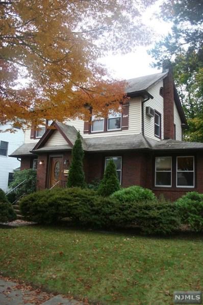 200 CARLTON Terrace, Teaneck, NJ 07666 - #: 1845451