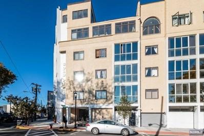200 Paterson Plank Road, Union City, NJ 07087 - #: 1845910