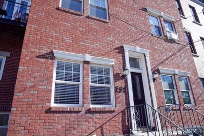227 Monroe Street, Hoboken, NJ 07030 - #: 1847078