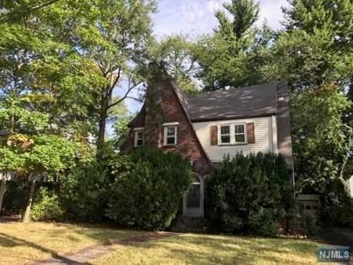 491 CLAREMONT Avenue, Teaneck, NJ 07666 - #: 1847113