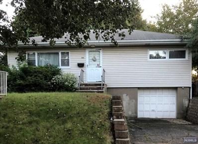 170 TERRACE Avenue, Lodi, NJ 07644 - #: 1848038