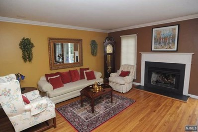 47 Easedale Road, Wayne, NJ 07470 - #: 1848863