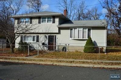 259 PALSA Avenue, Elmwood Park, NJ 07407 - #: 1848879