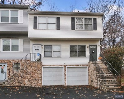 Nesbit Terrace, Irvington, NJ 07111 - #: 1850193