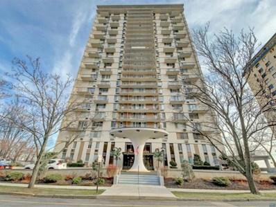 160 Overlook Avenue, Hackensack, NJ 07601 - #: 1851016