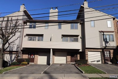 157 Roosevelt Place, Palisades Park, NJ 07650 - #: 1901238