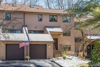 9 Lockley Court, Mountain Lakes Boro, NJ 07046 - #: 1904519