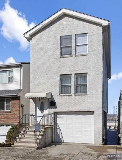 803 LIBERTY Avenue, North Bergen, NJ 07047 - #: 1908518