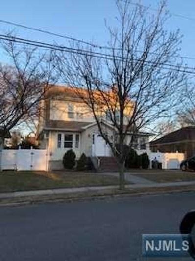 97 Florence Place, Elmwood Park, NJ 07407 - #: 1911555