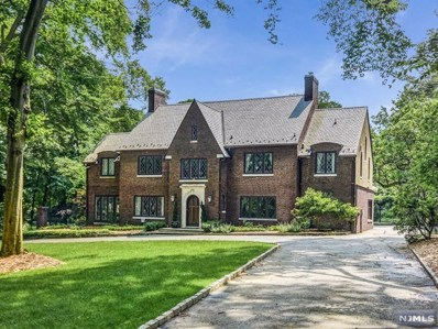 20 TULIP Avenue, West Orange, NJ 07052 - #: 1911825
