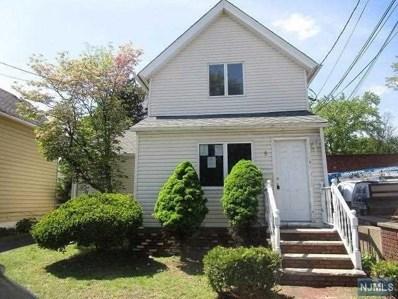 5 Garfield Place, South Hackensack, NJ 07606 - #: 1911896