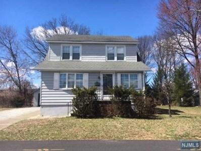 64 Harrison Street, Little Falls, NJ 07424 - #: 1913468