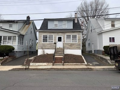 40 OAKLAND Street, Irvington, NJ 07111 - #: 1916356