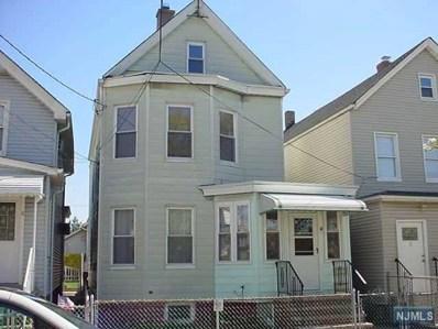 4 Spencer Place, Garfield, NJ 07026 - #: 1917295