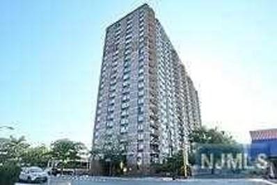 770 Anderson Avenue, Cliffside Park, NJ 07010 - #: 1917862