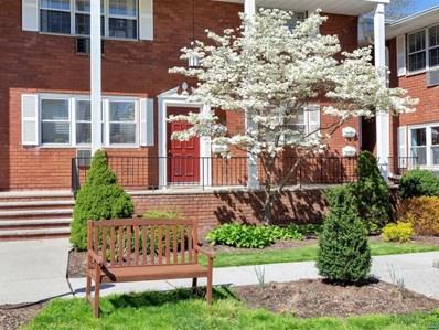 45 Wilfred Street, West Orange, NJ 07052 - #: 1919305