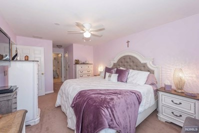 60 Carter Road, Wanaque, NJ 07420 - #: 1921256