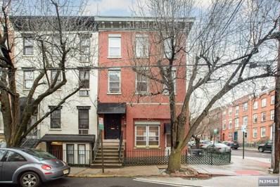 150 6th Street, Hoboken, NJ 07030 - #: 1922362