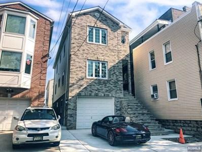 220 William Street, Harrison, NJ 07029 - #: 1926064