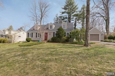 15 Turtle Road, Morris Township, NJ 07960 - #: 1926238