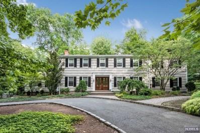 72 Mohawk Avenue, Norwood, NJ 07648 - #: 1934592