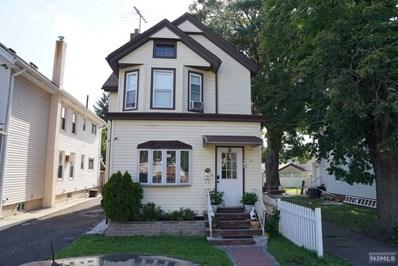 43 PALISADE Avenue, Garfield, NJ 07026 - #: 1935403