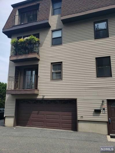 233 Midland Avenue, Garfield, NJ 07026 - #: 1936042