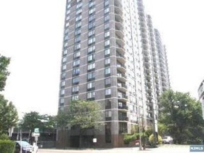 770 Anderson Avenue, Cliffside Park, NJ 07010 - #: 1939340