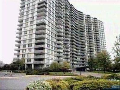2100 Linwood Avenue, Fort Lee, NJ 07024 - #: 1939417