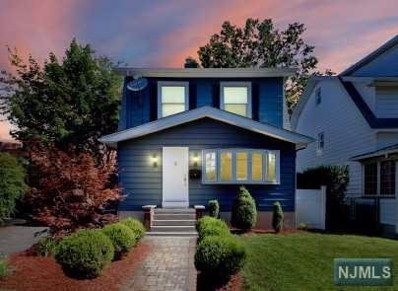 10 JOHNSON Avenue, Bloomfield, NJ 07003 - #: 1939443