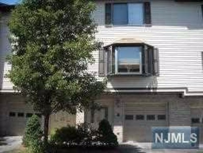 201 Watchung Avenue, Bloomfield, NJ 07003 - #: 1939814