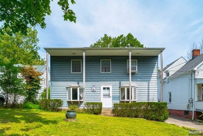29 WHEATLAND Avenue, West Orange, NJ 07052 - #: 1941153