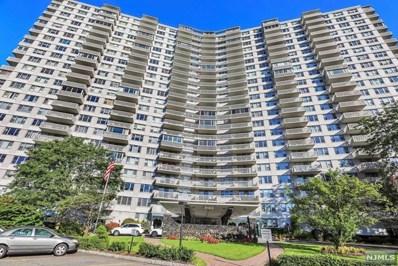 2100 Linwood Avenue, Fort Lee, NJ 07024 - #: 1942983