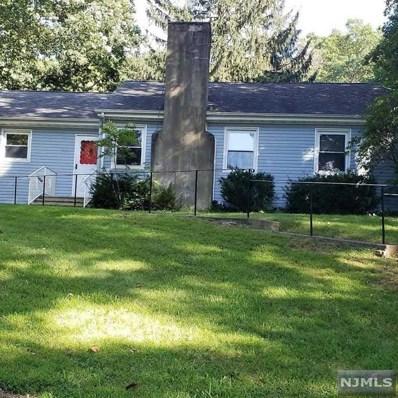 501 Cotluss Road, Riverdale Borough, NJ 07457 - #: 1943532
