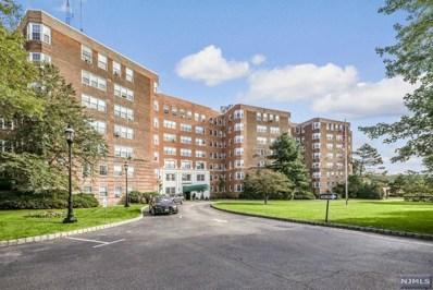10 Crestmont Road, Montclair, NJ 07042 - #: 1944038