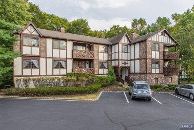 1007 Thoreau Court, Mahwah, NJ 07430 - #: 1944935