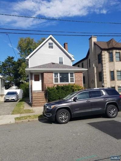 529 POST Avenue, Lyndhurst, NJ 07071 - #: 1947264