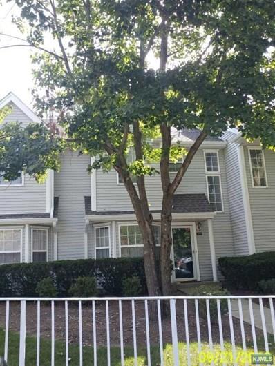 5609 Tudor Drive, Pequannock Township, NJ 07444 - #: 1947330