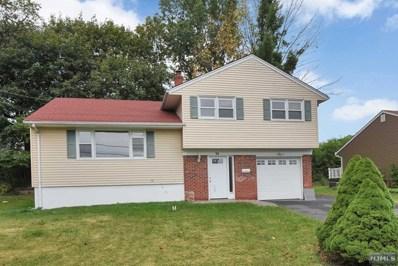 17 RICHARD Drive, Dumont, NJ 07628 - #: 1947404
